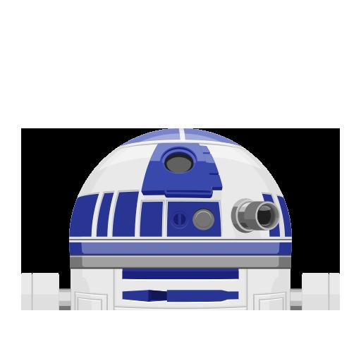 管理人R2